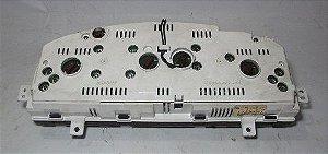 Painel De Instrumentos Honda Accord 95 Automatico 140 Milhas