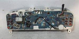 Painel De Instrumentos Nissan Maxima Anos 90/94 Original Mph