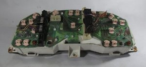 Painel De Instrumentos Mondeo Anos 96/98 Original Ford