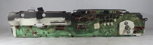 Painel De Instrumentos Fiat Tipo 93/97 Original
