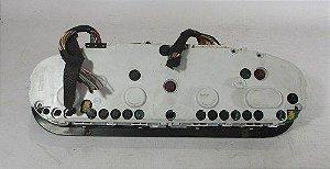 Painel De Instrumentos Fiat Brava 2001 Original