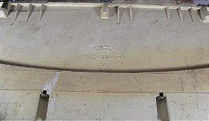 Painel De Instrumentos Escort L Anos 84/86 Original Ford