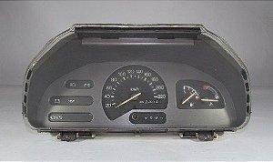 Painel De Instrumentos Fiesta Anos 94/95 Original Ford