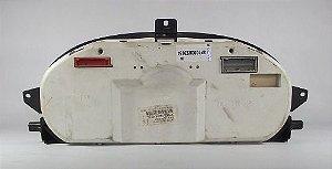 Painel De Instrumentos C/ Contagiros Renault Scenic Original