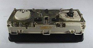 Painel De Instrumentos Kadett Contagiros Original Chevrolet
