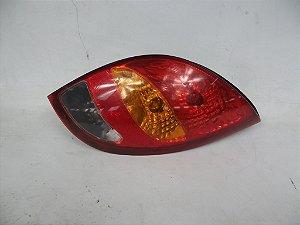 Lanterna traseira Celta 01/06 L. Direito Original Chevrolet
