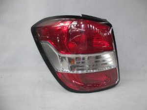 Lanterna traseira Chevrolet Spin Lado Esquerdo Original