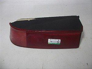 Lanterna Alfa Romeo 164 Lado Esquerdo Original