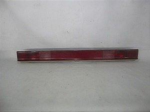 Lanterna Central Alfa Romeo 164 Original