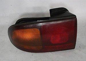 Lanterna Hyundai Sonata Ano 95 Lado Esquerdo Original