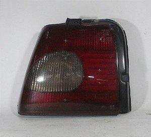 Lanterna Fiat Tempra Anos 96/99 Lado Esquerdo Original Cibie