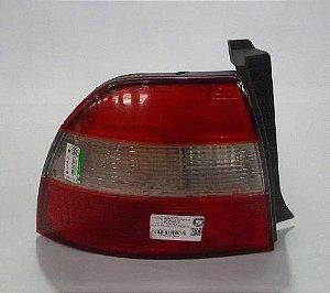 Lanterna Honda Accord Anos 94/96 Lado Esquerdo Original