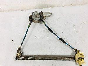 Maquina de Vidro Elétrica T.E Xsara Picasso