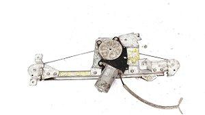 Maquina de Vidro Elétrica T.D Corsa