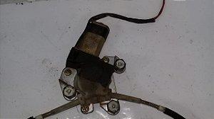 Maquina de Vidro Elétrica D.D Gol Parati Bola 2P