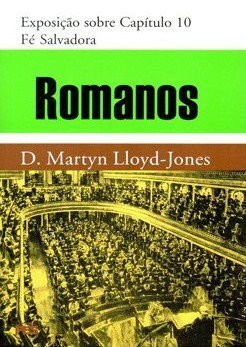 LLOYD-JONES ROMANOS CAP. 10