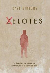 XELOTES
