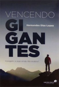 VENCENDO GIGANTES