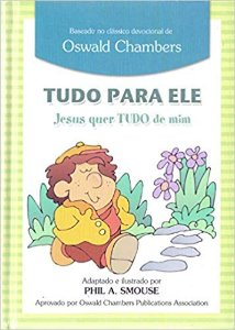 TUDO PARA ELE INFANTIL MENINO