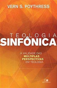 TEOLOGIA SINFÔNICA