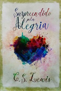 SURPREENDIDO PELA ALEGRIA