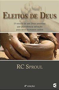 ELEITOS DE DEUS