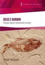 DEUS E DARWIN