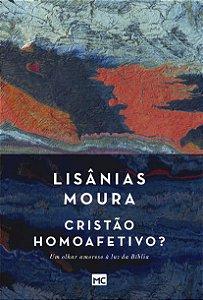 CRISTÃOS HOMOAFETIVOS