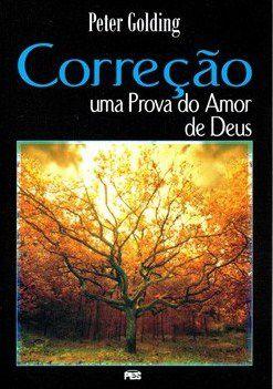 CORREÇÃO - UMA PROVA DO AMOR DE DEUS