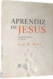 APRENDIZ DE JESUS