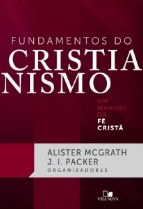 FUNDAMENTOS DO CRISTIANISMO