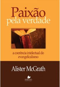 PAIXÃO PELA VERDADE