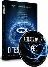 O TESTE DA FÉ