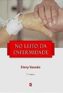 NO LEITO DA ENFERMIDADE