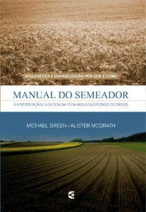 MANUAL DO SEMEADOR