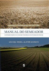 MANUAL DO SEMEADOR