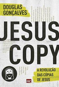 JESUSCOPY