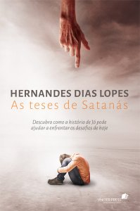 AS TESES DE SATANÁS