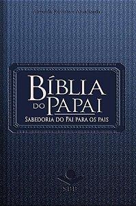BÍBLIA DO PAPAI