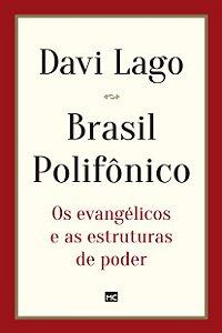 BRASIL POLIFONICO