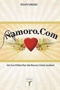 NAMORO.COM