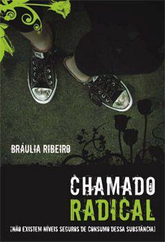 CHAMADO RADICAL