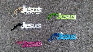 CHAVEIRO JESUS CCU