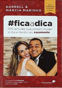 FICA A DICA CASAMENTO