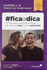 FICA A DICA  SEXO