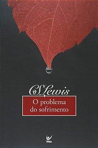 PROBLEMA DO SOFRIMENTO