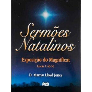SERMÕES NATALINOS