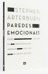 PAREDES EMOCIONAIS