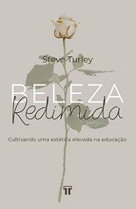 BELEZA REDIMIDA