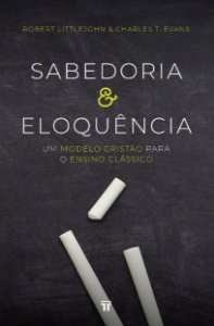 SABEDORIA E ELOQUÊNCIA